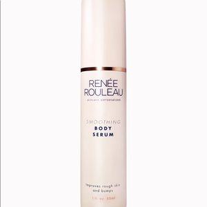 Renée Rouleau Smoothing Body Serum 1 fl oz